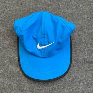 Nike Tennis/ Running Hat (Unisex)